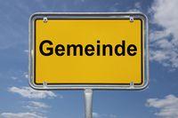 Gemeinde | Gemeinde (community)