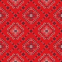Romanian traditional pattern 25