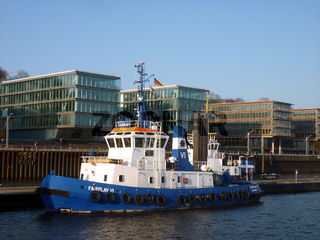 schlepper fairplay VI in hamburg.jpg