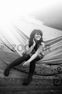 hammocking I.jpg