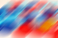 Abstract diagonal background. Striped rectangular background. Diagonal stripes lines.