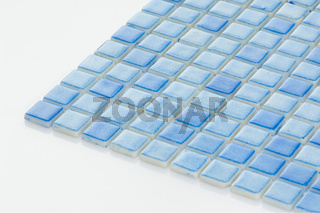 square small tile