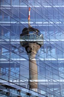 D_Rheinturmspiegelung_01.tif