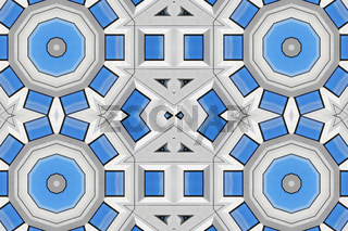 Kaleidoscope 00013