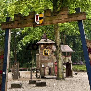 WES_Moers_Spielplatz_01.tif