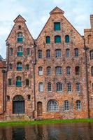 Historische Bauten in Lübeck-24.jpg
