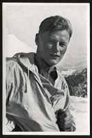 Lauri Valonen