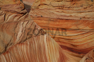 Coyote Buttes North Wave