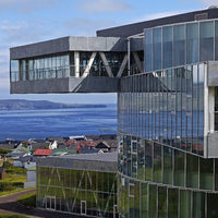 FO_Thorshavn_Architektur_03.tif