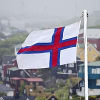 FO_Flagge_Thorshavn_03.tif
