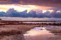 Stimmungsvolle Landschaft an der Ostsee-15.jpg