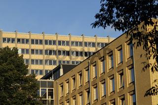 Uni Hamburg