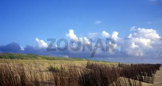 Nordseeduene; Nordsee; See; Meer; Sand;