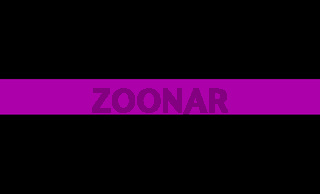 thin purple line flag