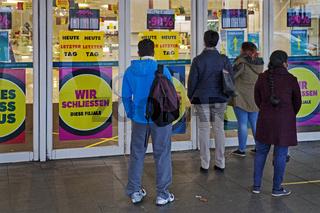 Galeria Karstadt Kaufhof_10.tif