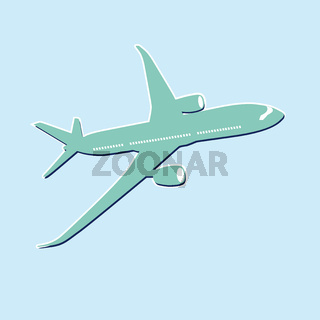 Flugzeug Reisen.jpg