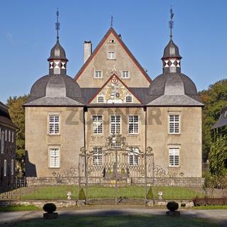 MK_Luedenscheid_Schloss_03.tif