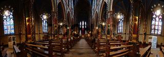 Basilika Sankt Marien
