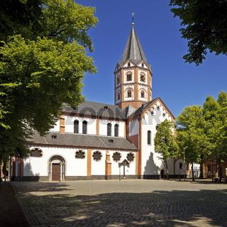 D_Gerresheim_Kirche_02.tif