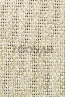 Beige fabric texture