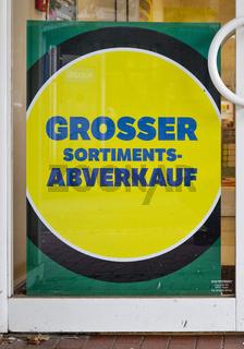 Galeria Kaufhof_07.tif