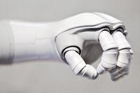 KI_Roboterhand_01.tif