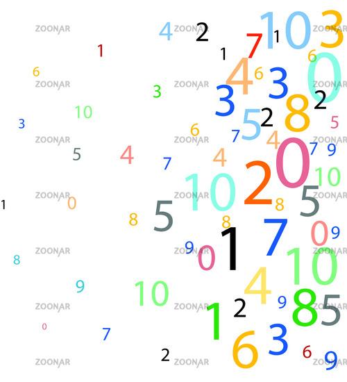 Alphabet3.eps
