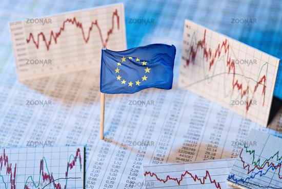 Economic development in Europe