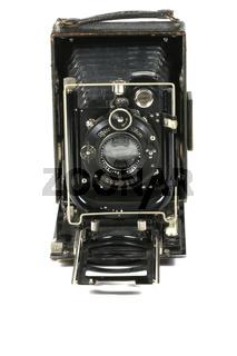 Kamera antik 7
