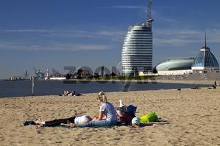 HB_Bremerhaven_Strand_03.tif