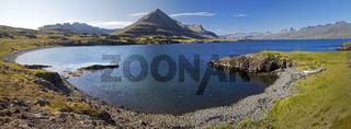 IS_Teigahorn_Panorama_02.tif