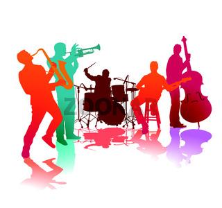 Jazzband.eps