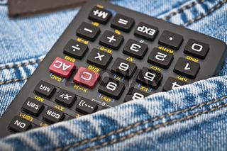 Taschenrchner Finanzen Altersvorsorge Eurogeld