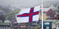 FO_Flagge_Thorshavn_01.tif
