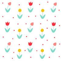 tulips00.eps