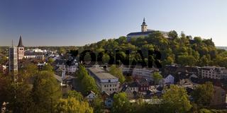 SU_Siegburg_01.tif