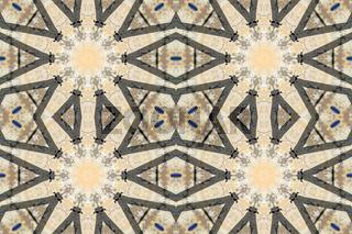 Kaleidoscope 00014