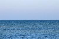 Landscape 004. Poel Island