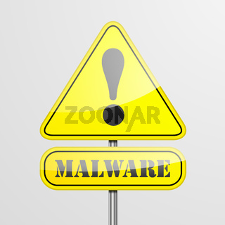 RoadSign Malware