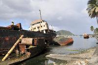ship_wreck_13.jpg
