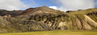 IS_Landmannalaugar_06.tif