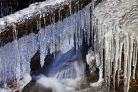 HSK_Bestwig_Wasserfall_10.tif
