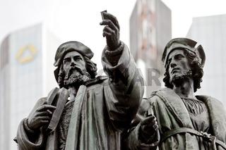 F_Gutenberg-Denkmal_01.tif
