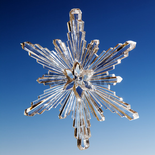 Weihnachtsstern Kristall_08.tif