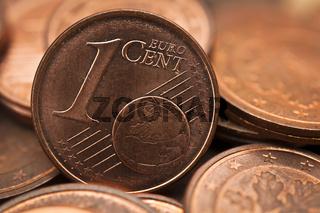 Finanzen Altersvorsorge Eurogeld