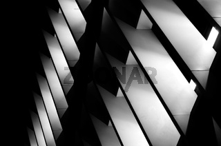 straight lines (03).jpg