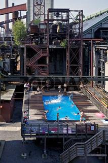E_Werksschwimmbad_05.tif