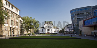 DUS_Stadttheater_02.tif