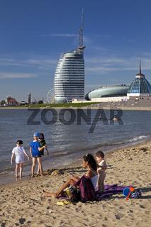 HB_Bremerhaven_Strand_01.tif