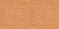 empty corkboard or pinboard or bulletin board cork background